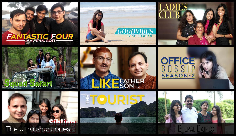 9 Pics Collage Website sm