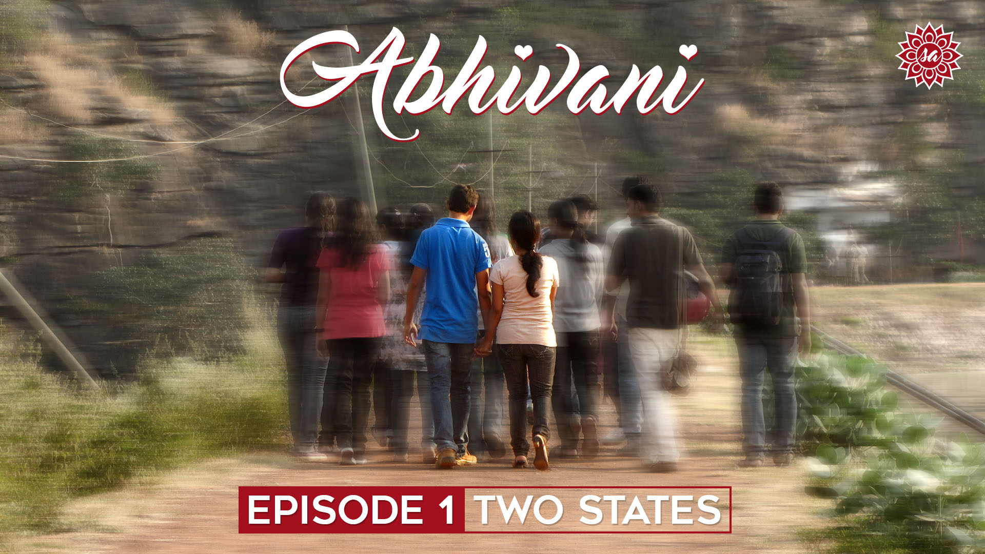 OUR1_Two States copy s