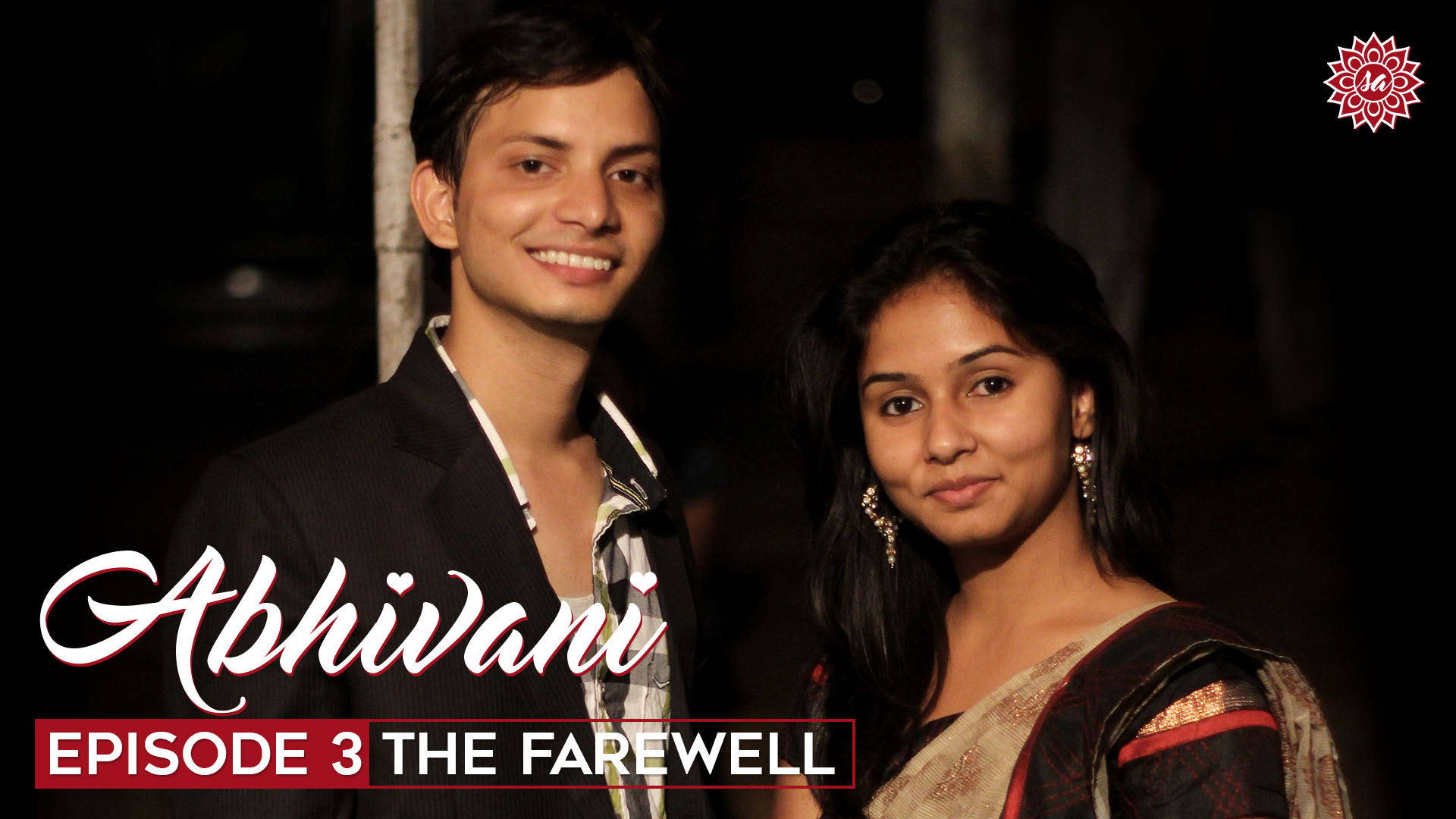 OUR3_The Farewell copy s