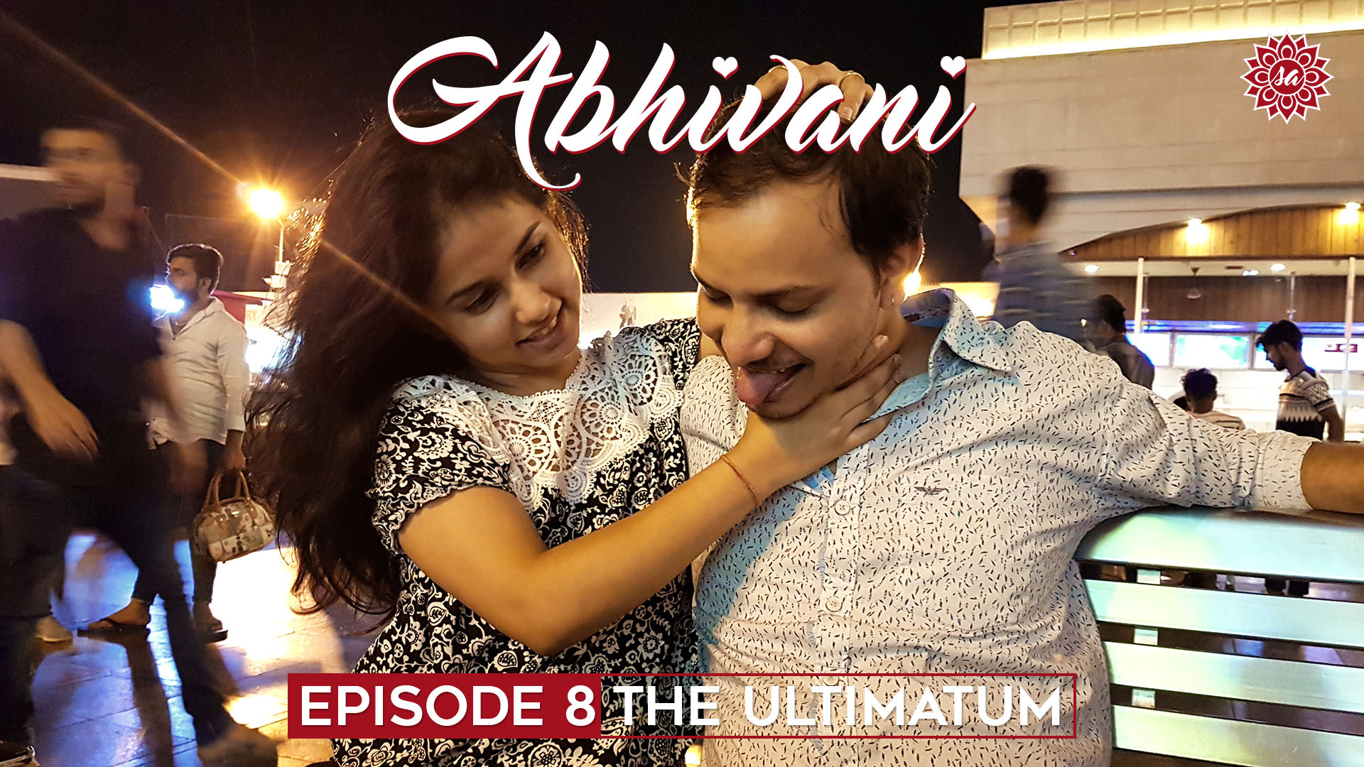 OUR8_The Ultimatum copy s