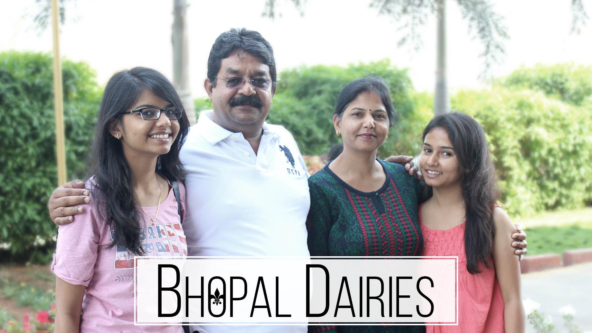 WP_Bhopal Diaries Copy s